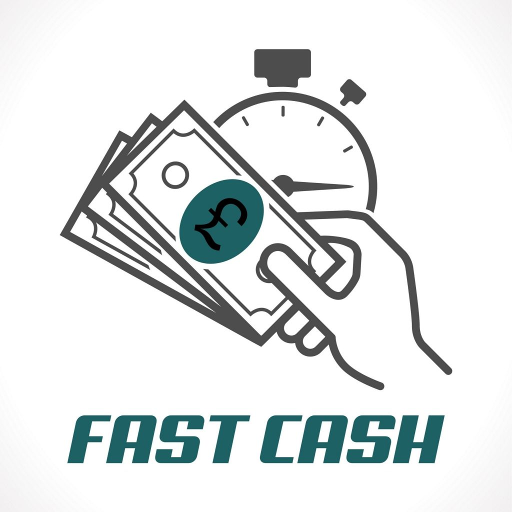 get instant cash loan